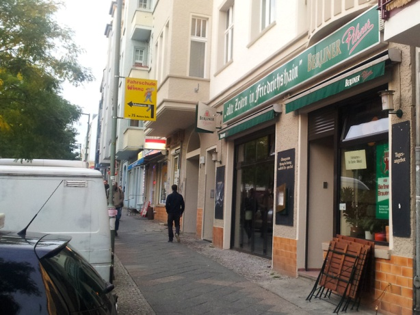 Alte-Zeiten-in-Friedrichshain_FH