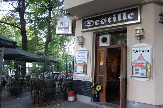 Distille_Treptow