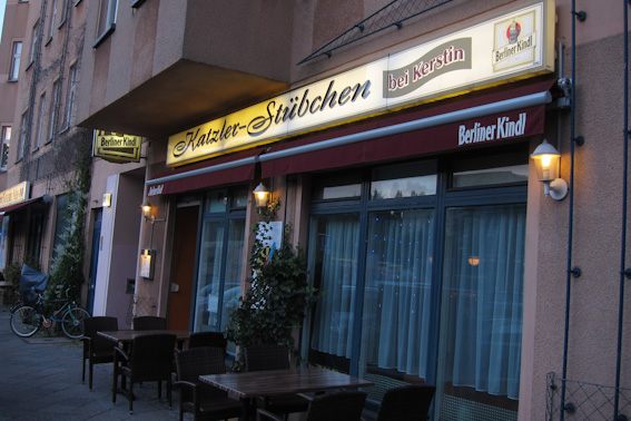 Katzler-Stuebchen_Kreuzberg