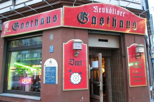 Neukoellner_Gasthaus_Neukoelln