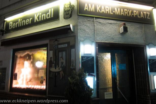 Am-Karl-Marx-Platz_Neukoelln