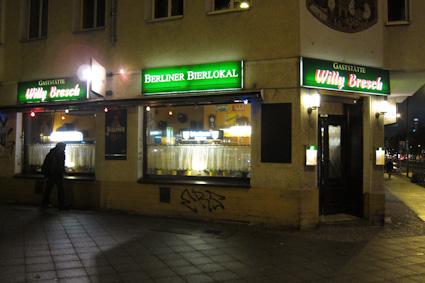 Berliner-Bierlokal-Willy-Bresch_Prenzlauer-Berg