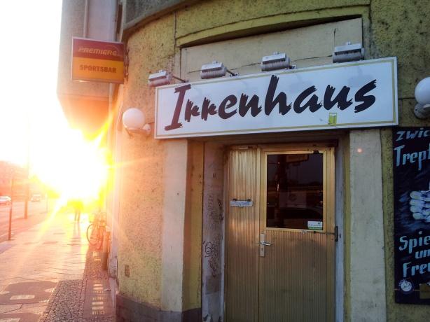 Irrenhaus_Treptow