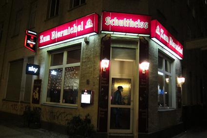 Zum-Biermichel_Mitte