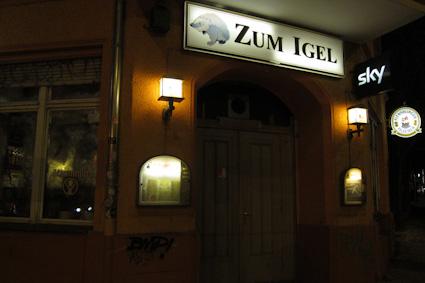 Zum-Igel_FH