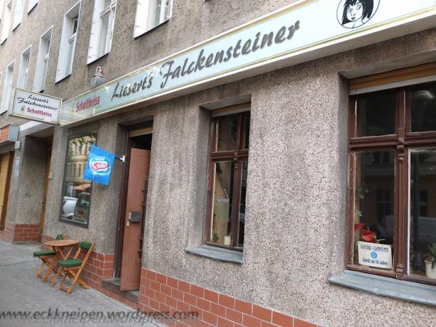 Lieserts-Falkensteiner_Kreuzberg