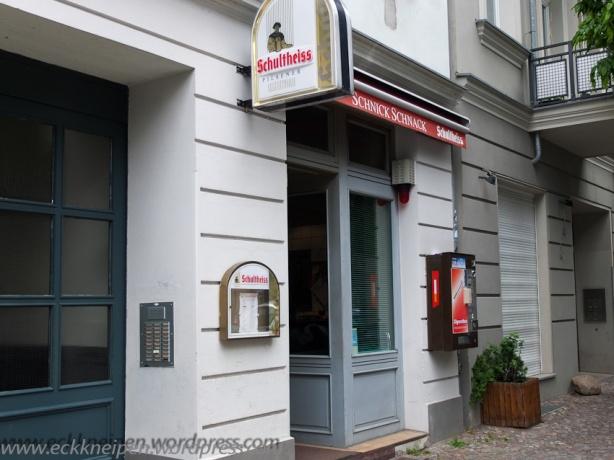 Schnickschnack_Prenzlauer-Berg