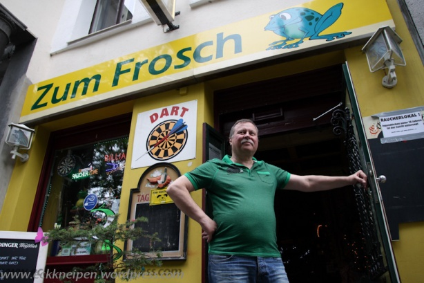 Zum-Frosch_Kreuzberg