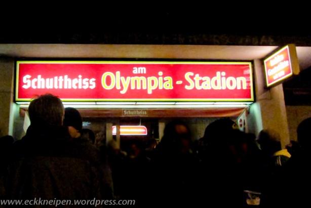 Am_Olympiastadion_Spandau