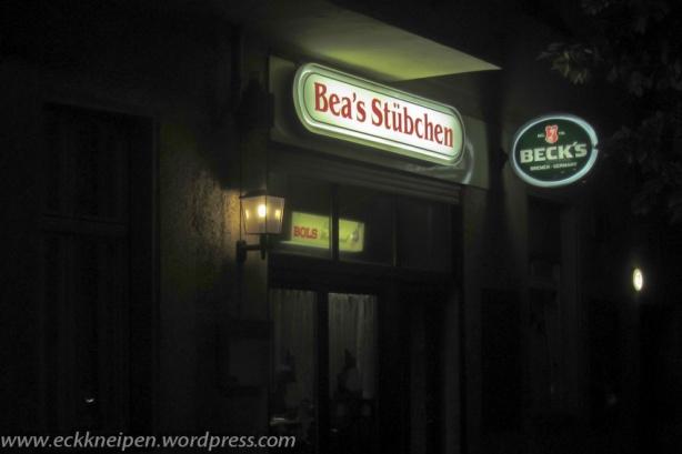 Beas-Stuebchen_Neukoelln