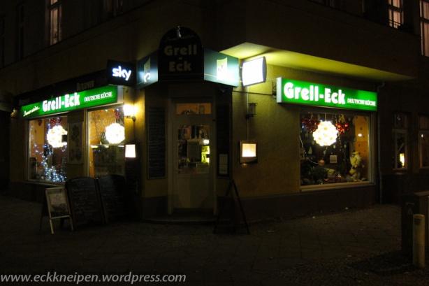 Grell-Eck_Prenzlauer-Berg