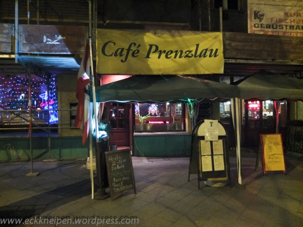 Cafe-Prenzlau_Prenzlauer-Berg