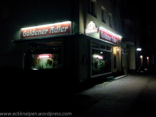 Goldener-Adler_Reinickendorf