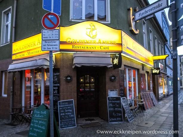 Goldener-Anker_Spandau