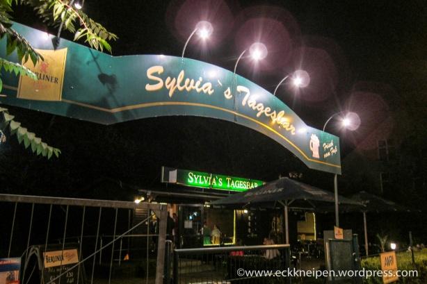 Sylvias-Tagesbar_Friedrichsfelde