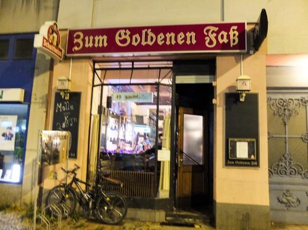 Zum-goldenen-Fass_Charlottenburg