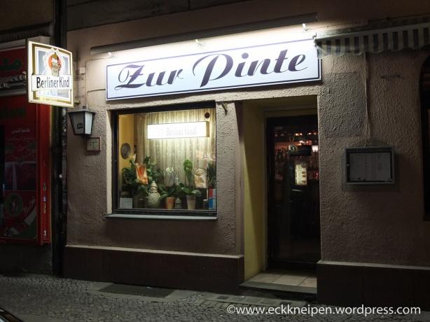 Zur-Pinte_Neukoelln