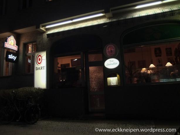 Zum-Lindenblatt_Steglitz